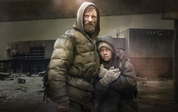 "Cinema@Home: ""The Road"" Του John Hillcoat"