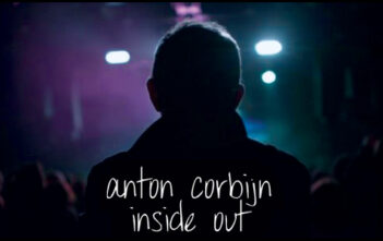 anton-corbijn-inside-out poster