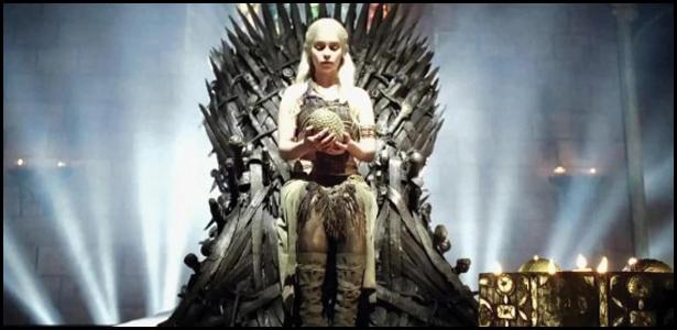 game of thrones season 2 trailer