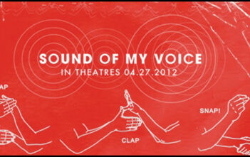 Sound Of My Voice trailer