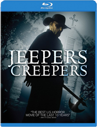 jeepers-creepers-bluray-cover