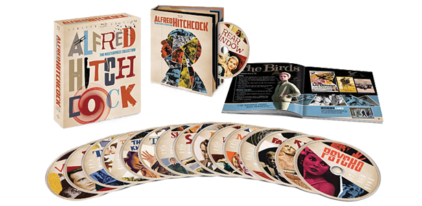 alfred-hitchcock-the-masterpiece-collection-blu-ray