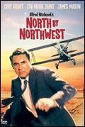 north-by-northwest