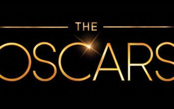 Οι Υποψηφιότητες της 85ης Απονομής των Oscars