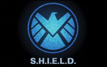 S.H.I.E.L.D. TV Show