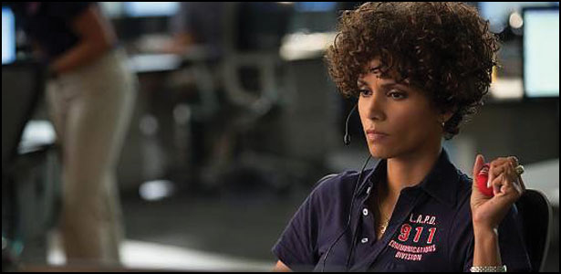 the call - halle berry