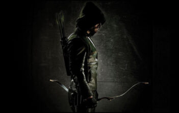 arrow-renewal