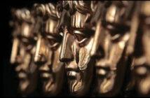 Οι Νικητές των Βραβείων BAFTA