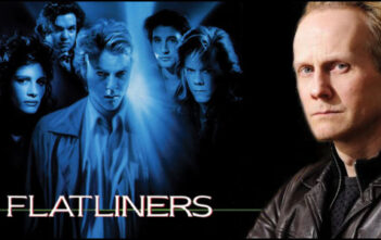flatliners-remake