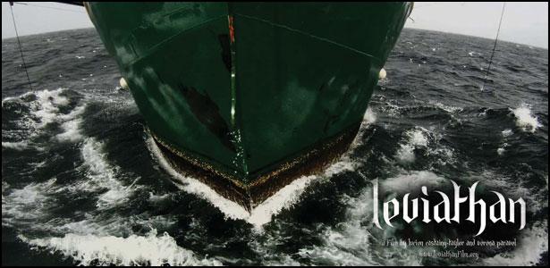 leviathan documentary
