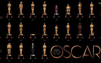 85 Χρόνια Oscars