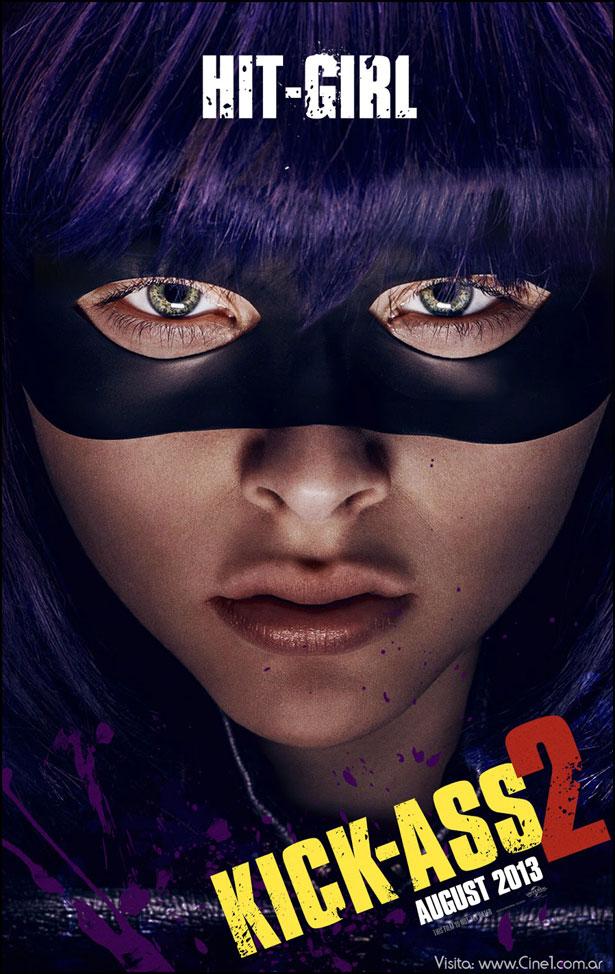 kick-ass-2-poster-hit-girl