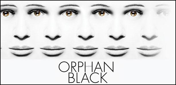 orphan black bbc