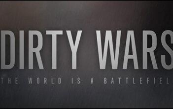 Dirty Wars - Rick Rowley