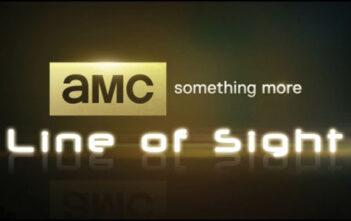 Line of Sight - Νέα Σειρά AMC