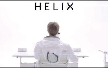 helix-tv-show