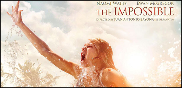 the-impossible-blu-ray