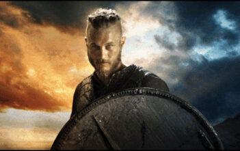 """Ανανεώθηκε για Δεύτερη Σαιζόν το """"Vikings"""""""