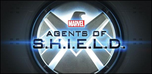 """Πρώτο Trailer του """"Agents of S.H.I.E.L.D."""""""