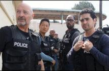 """Νέα Τηλεοπτική Σειρά: """"Gang Related"""""""