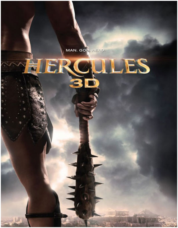 Hercules-3D-poster