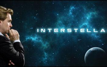"""Νέες Πληροφορίες για το """"Interstellar"""" του Christopher Nolan"""