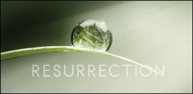 """Νέα Τηλεοπτική Σειρά: """"Resurrection"""""""