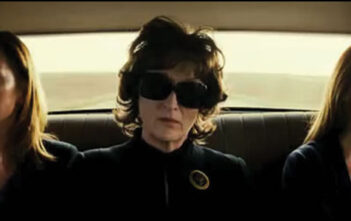 """""""August: Osage County"""""""