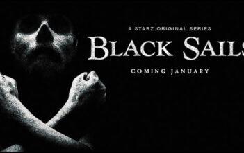 """Τον Ιανουάριο η Πρεμιέρα του """"Black Sails"""""""