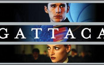 """Σινεμά Στο Σπίτι: """"Gattaca"""""""