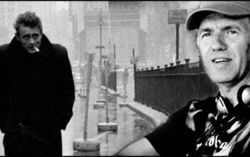 """Ο Anton Corbijn Θα Σκηνοθετήσει το """"Life"""""""