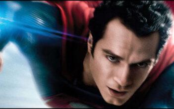 """Το Τελικό Trailer του """"Man Of Steel"""""""