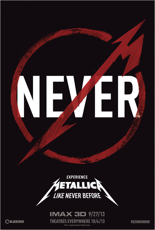 metallica-through-the-never-poster
