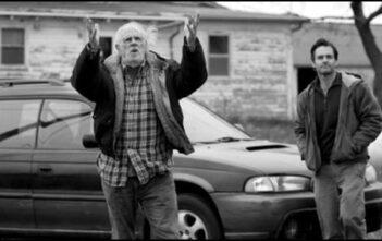 "Clip του ""Nebraska"" [Κάννες 2013]"
