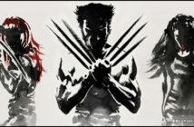 """Νέο Καταιγιστικό Trailer του """"The Wolverine"""""""