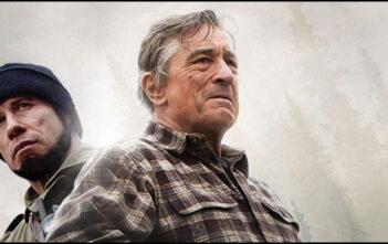 """Trailer του """"Killing Season"""""""