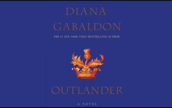 """Νέα Τηλεοπτική Σειρά """"Outlander"""""""