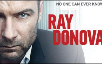 """Νέα Τηλεοπτική Σειρά: """"Ray Donovan"""" [Trailer]"""