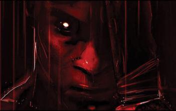 """Δεύτερο Trailer του """"Riddick"""""""