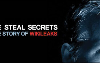 "Νέο Trailer του ""We Steal Secrets: The Story of WikiLeaks"""