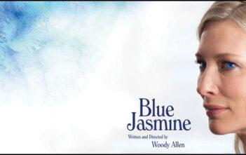 Πρώτο Trailer του «Blue Jasmine»