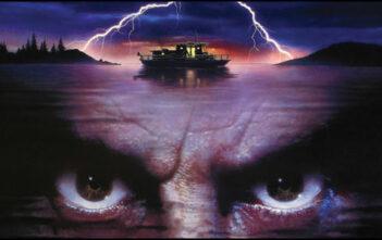 """Σινεμά Στο Σπίτι: """"Cape Fear"""" του Martin Scorsese"""