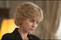 """Πρώτο Trailer του """"Diana"""", με την Naomi Watts"""