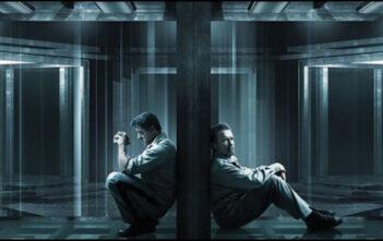 """Πρώτο Trailer του """"Escape Plan"""""""
