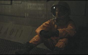 "Trailer της Ταινίας Μικρού Μήκους ""Lunar"""