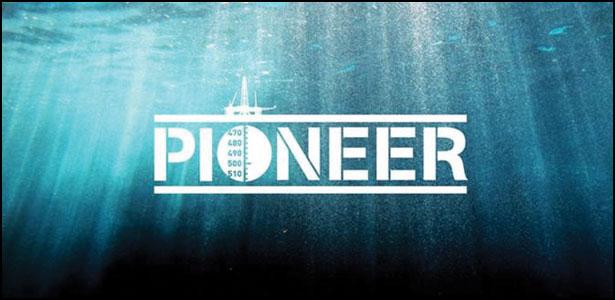 """Trailer του """"Pioneer"""""""