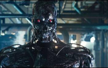 """Τον Ιούνιο του 2015, η Νέα Τριλογία του """"Terminator"""""""