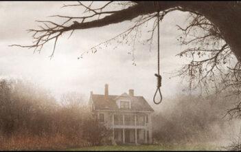 """Νέο Trailer του Θρίλερ Τρόμου, """"The Conjuring"""""""