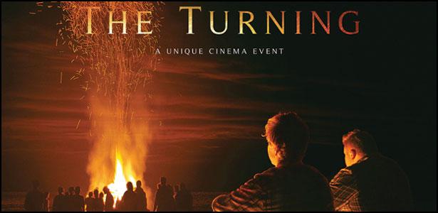 """Πρώτο Teaser Trailer του """"The Turning"""""""