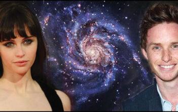 """Ματιά: """"Theory Of Everything"""""""